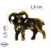 Figurka metalowa - zodiak Baran 10szt/op ZM10