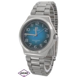 Zegarek męski Perfect Quartz - śr:35mm Z74