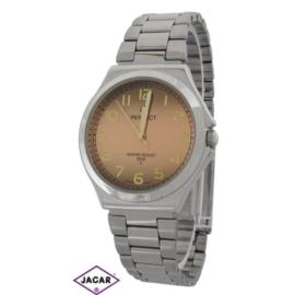 Zegarek męski Perfect Quartz - śr:35mm Z75