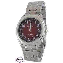 Zegarek męski Perfect Quartz - śr:35mm Z77
