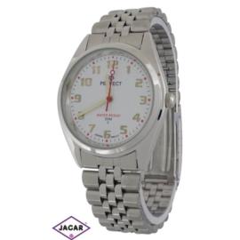 Zegarek męski Perfect Quartz - śr:35mm Z79