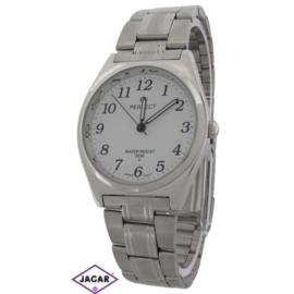 Zegarek męski Perfect - śr:35mm Z82