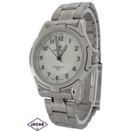 Zegarek męski Perfect Quartz - śr:35mm Z83