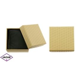Pudełka - 9cmx9cmx6cm 6 szt/op OPA80