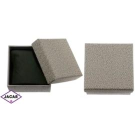 Pudełka - 9cmx9cmx6cm 6 szt/op OPA82