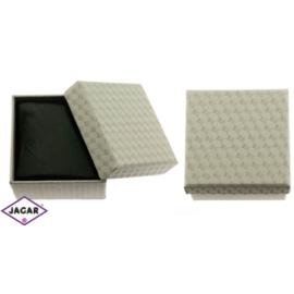 Pudełka - 9cmx9cmx6cm 6 szt/op OPA86