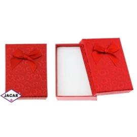 Pudełka - 9,5cmx7cmx2,7cm - 12 szt/op OPA92