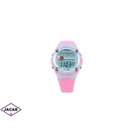 Zegarek dziecięcy - szer: 4 cm Z196