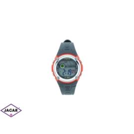 Zegarek dziecięcy - szer: 4 cm Z188