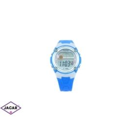 Zegarek dziecięcy - szer: 4 cm Z189