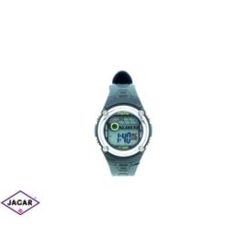 Zegarek dziecięcy - szer: 4 cm Z190