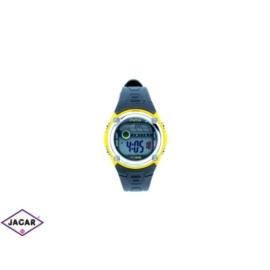 Zegarek dziecięcy - szer: 4 cm Z191