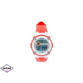 Zegarek dziecięcy - szer: 4 cm Z192