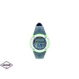 Zegarek dziecięcy - szer: 4 cm Z193