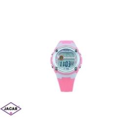 Zegarek dziecięcy - szer: 4 cm Z194
