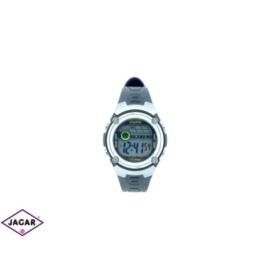 Zegarek dziecięcy - szer: 4 cm Z195