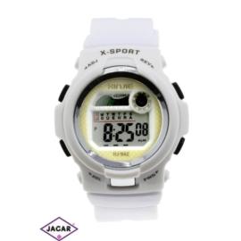 Zegarek młodzieżowy - szer: 4,5 cm Z218