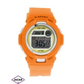 Zegarek młodzieżowy - szer: 4,5 cm Z219