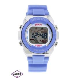 Zegarek młodzieżowy - szer: 4cm Z227