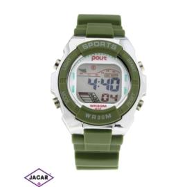 Zegarek młodzieżowy - szer: 4cm Z228