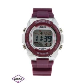 Zegarek młodzieżowy - szer: 4cm Z229