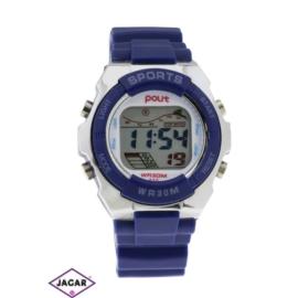 Zegarek młodzieżowy - szer: 4cm Z230