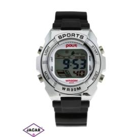 Zegarek młodzieżowy - szer: 4cm Z232