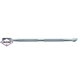 Profesjonalne radełko kosmetyczne - 12,5cm - PIL23