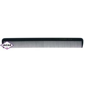 Profejsonalny grzebień fryzjerski - SZC22