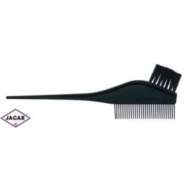 Profejsonalny pędzel fryzjerski - 20cm - SZC27