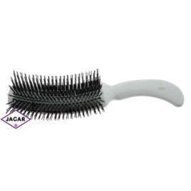 Szczotka do włosów - 21cm - SZC28
