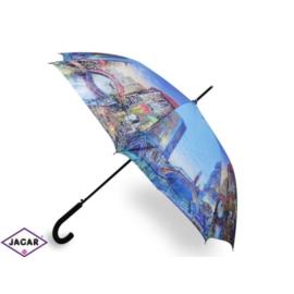 Parasol damski, automatyczny - PAR18