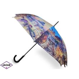 Parasol damski, automatyczny - PAR19