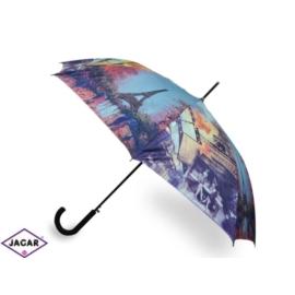 Parasol damski, automatyczny - PAR20