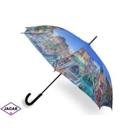 Parasol damski, automatyczny - PAR21