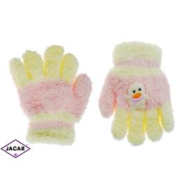 Rękawiczki dziecięce - RK285