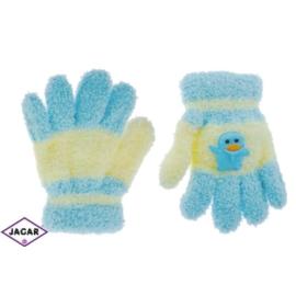 Rękawiczki dziecięce - RK286
