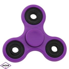 Fidget Spinner - 7,5cm - FS01