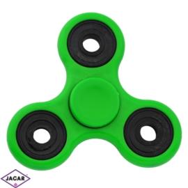 Fidget Spinner - 7,5cm - FS02