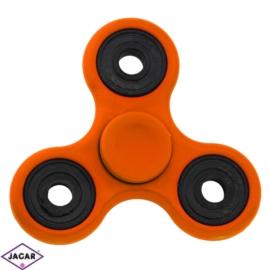 Fidget Spinner - 7,5cm - FS04