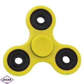 Fidget Spinner - 7,5cm - FS05