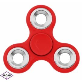 Fidget Spinner - 7,5cm - FS09