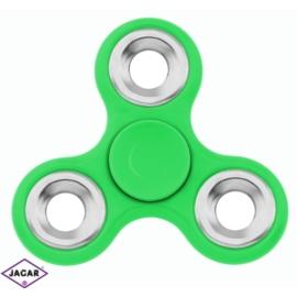 Fidget Spinner - 7,5cm - FS10