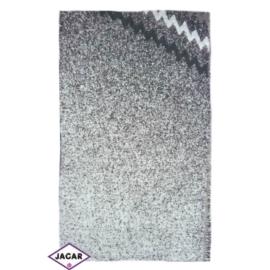 Elegancki szal damski - 220cm x 70cm - WO620
