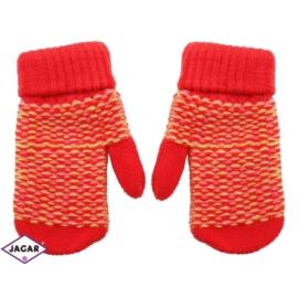 Rękawiczki dziecięce - 15cm - RK392
