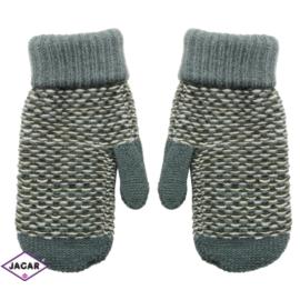 Rękawiczki dziecięce - 15cm - RK393