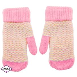 Rękawiczki dziecięce - 15cm - RK394