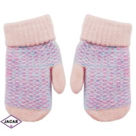 Rękawiczki dziecięce - 15cm - RK395