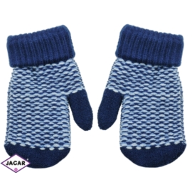 Rękawiczki dziecięce - 15cm - RK396