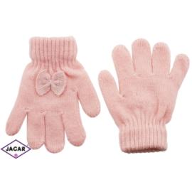 Rękawiczki dziecięce - 14cm - RK397
